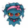 Raichu92's avatar