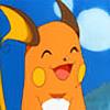 Raichufan1's avatar