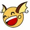 raichuishappyplz's avatar