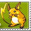 Raichulovestamp2's avatar