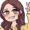 raichurules's avatar