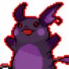 RaichuTheScienceGuy's avatar