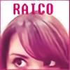 Raico's avatar