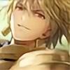 raicons2's avatar