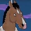 RaicoSama's avatar
