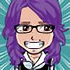 RaiCrea's avatar