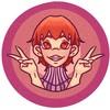 RaicyRose's avatar