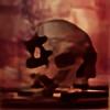 raid-apache's avatar