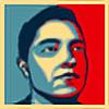 RAID-X's avatar