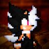 Raid219's avatar