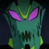 Raida-the-Mouse's avatar