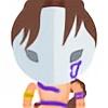 raidan1280's avatar