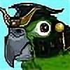 Raidan4649's avatar