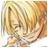 Raidan91's avatar