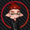 Raidark94's avatar
