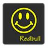 raidbull's avatar