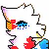 raidcatgaming's avatar