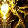 RaidedDesigns's avatar