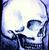 Raiden-96's avatar