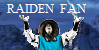 RAIDEN-FAN's avatar