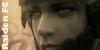Raiden-FC's avatar