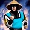 Raiden0324's avatar