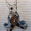 Raiden1313's avatar