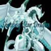 raiden1989's avatar