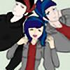 Raiden6666's avatar