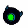 RaidenAndClaire's avatar