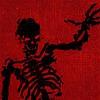 RaidenCat101's avatar
