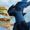 RaidenDraconius's avatar