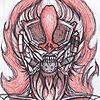 RaidenEden's avatar