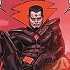 raidenexe's avatar