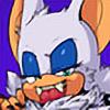 RaidenGekkou's avatar