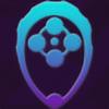 RaidenGTX's avatar