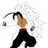 RaidenLSSJ5's avatar