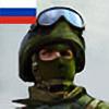 RaidenRaidenRaiden's avatar