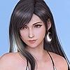 RaidenWGT's avatar