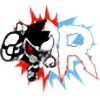 raidenzein's avatar