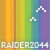 Raider2044's avatar