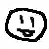 raider56k's avatar