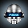 RaiderDaftPunk's avatar