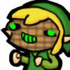 RaiderDonnach's avatar
