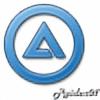 RaiderO1's avatar