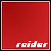 raideronline's avatar
