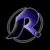 RaiderRandom's avatar