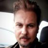 raiderskys's avatar