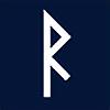 RAIDHO-DMT's avatar