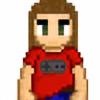 Raidilein's avatar